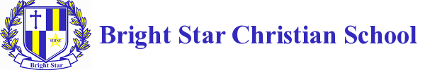 Bright Star Christian School
